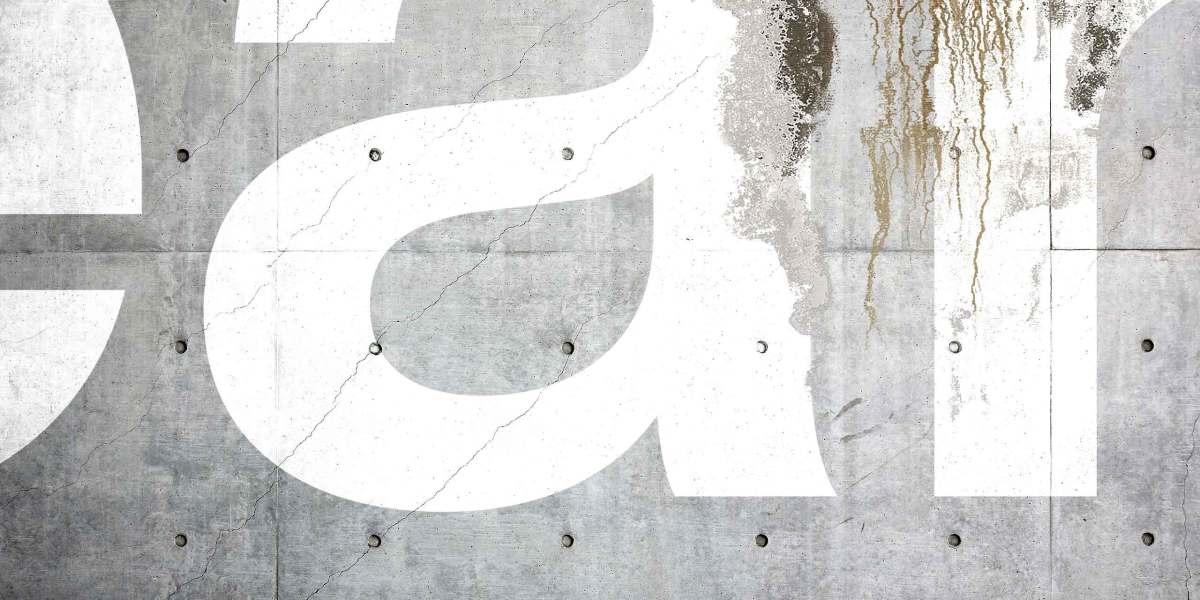 MT_Fonts_Helvetica_Now_06