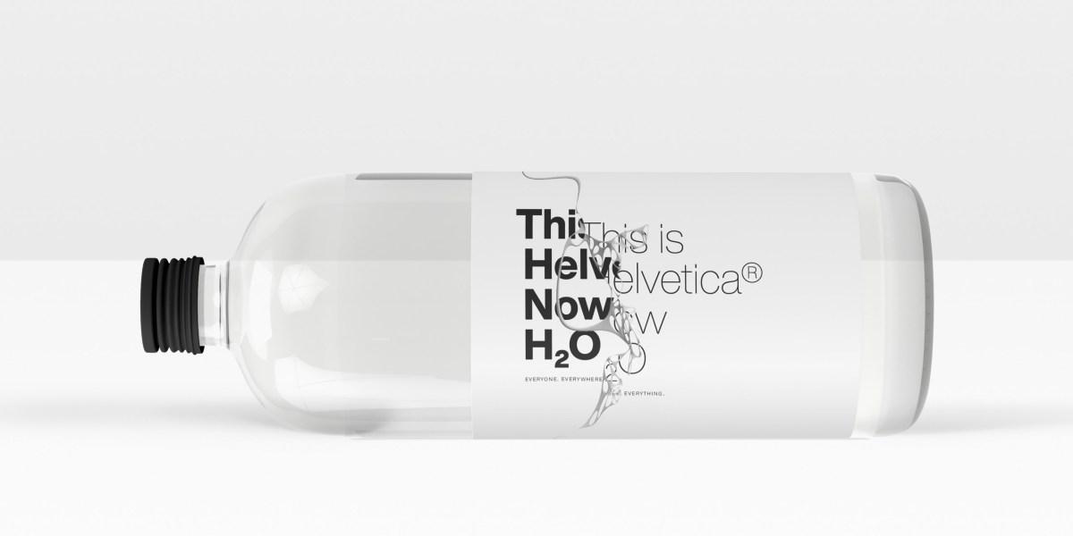 MT_Fonts_Helvetica_Now_09