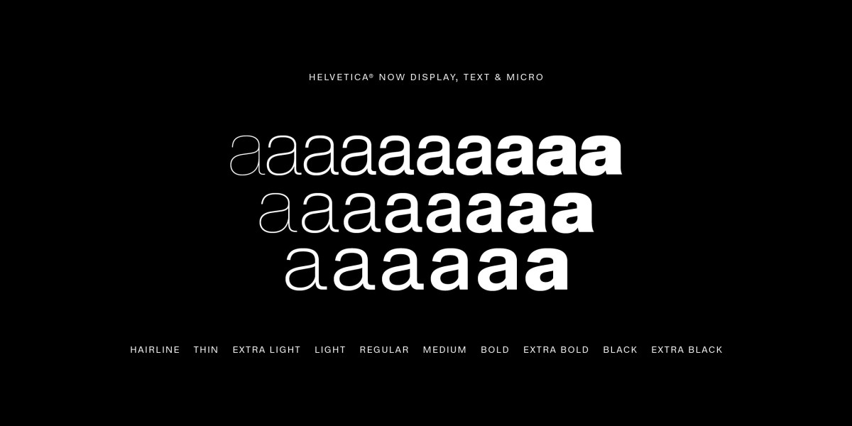 MT_Fonts_Helvetica_Now_18