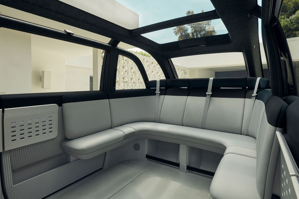 canoo_Design_Interior_09