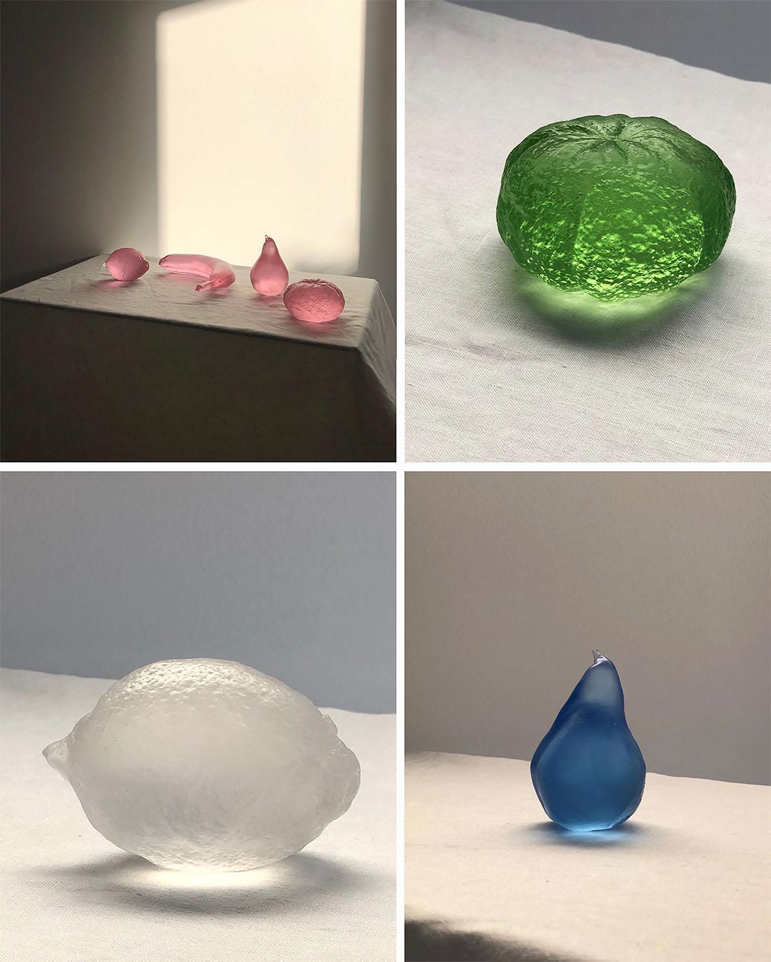 glassfruit2