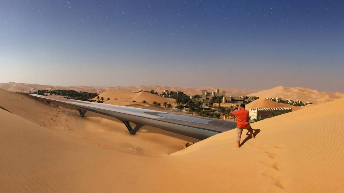 mad-hyperloop-concept