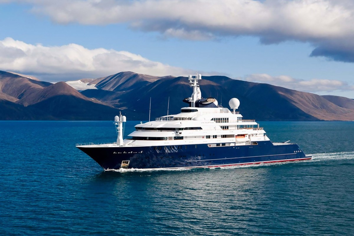 octopus-superyacht-1
