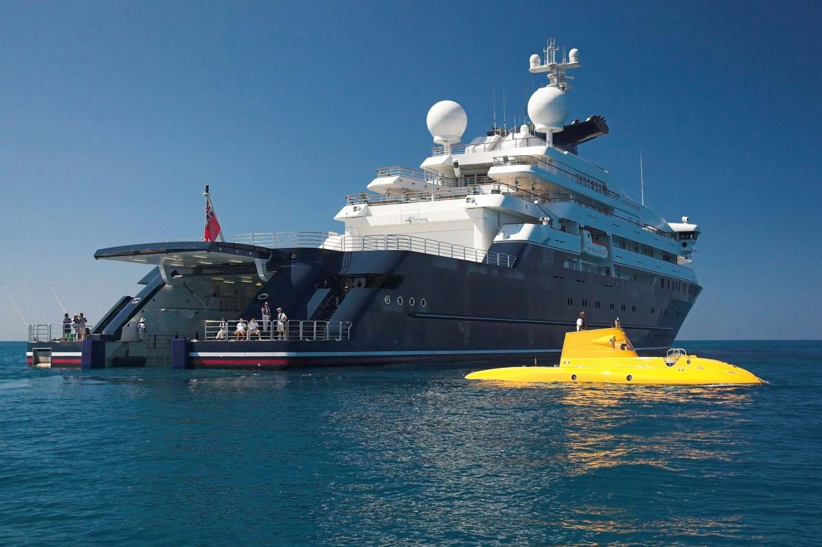 octopus-superyacht-4