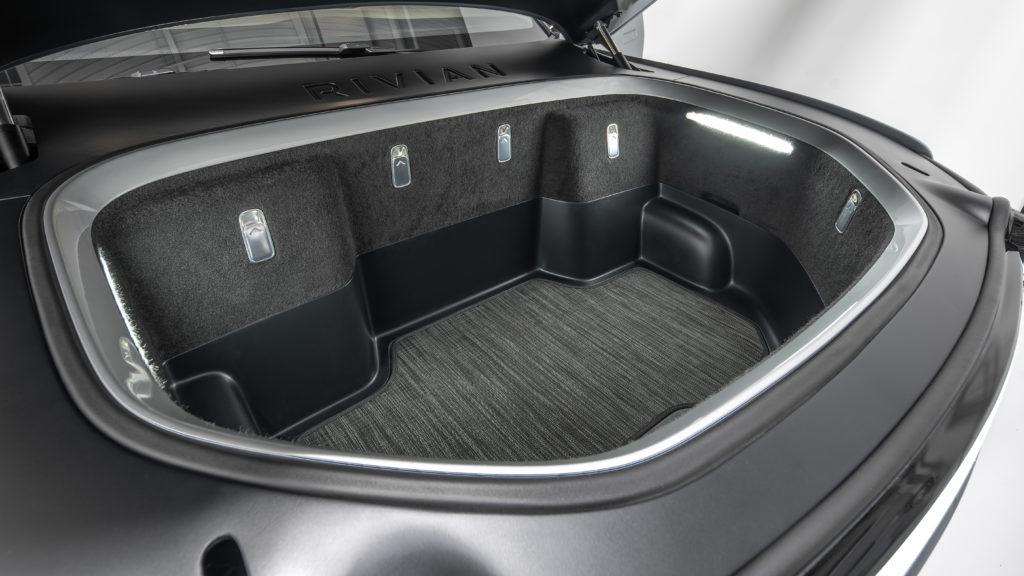 rivian-r1t-electric-pickup-concept_100680061_l