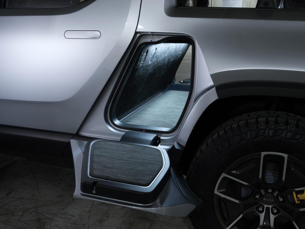 rivian-r1t-electric-pickup-concept_100680084_l