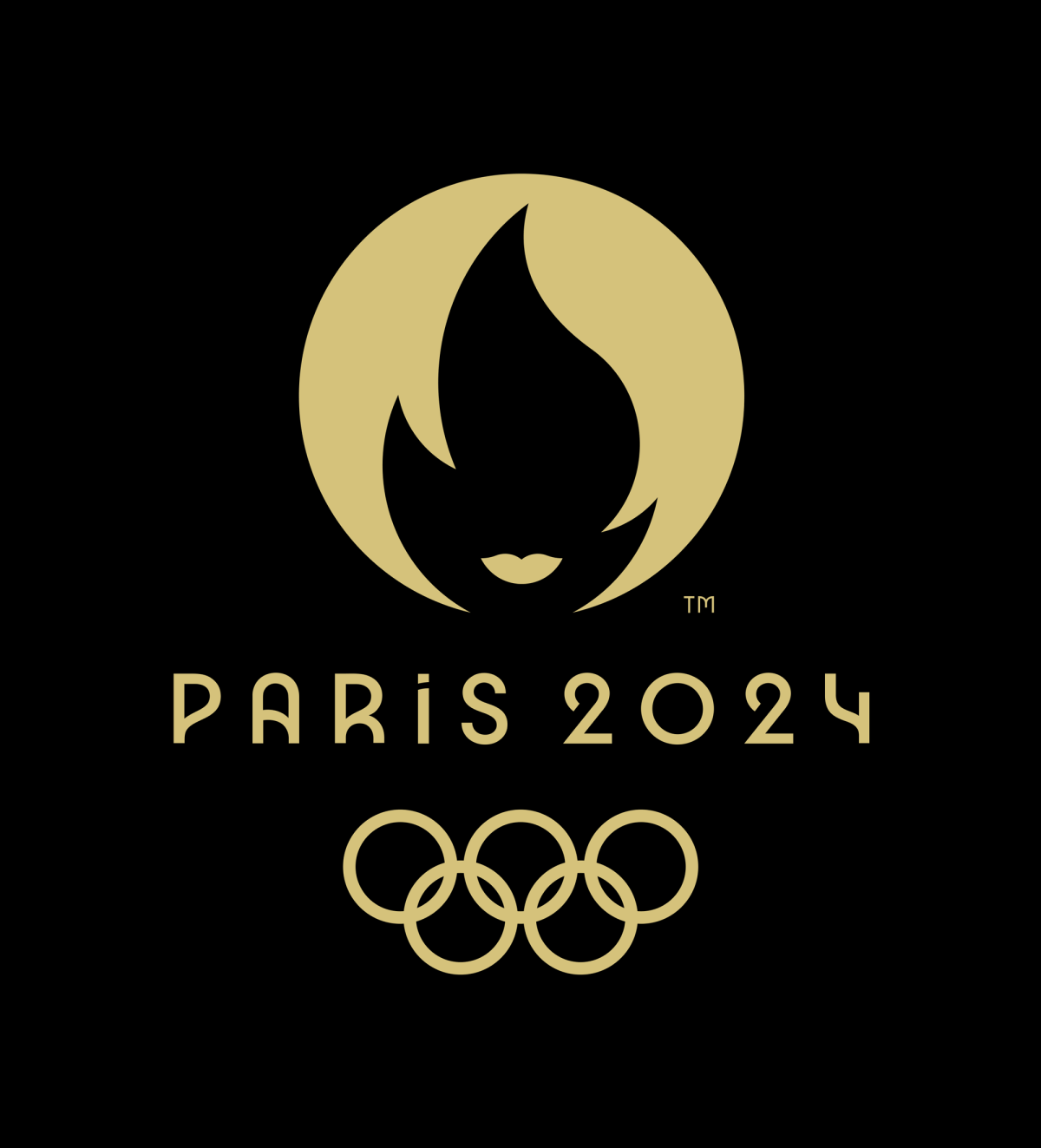 paris2024_official_logo