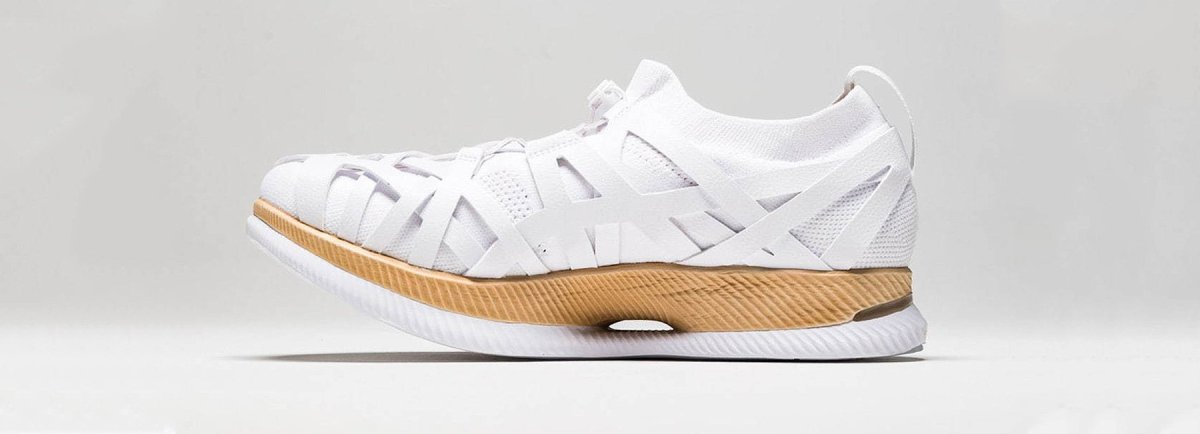 kengo-kuma-asics-sneaker-metaride.cover