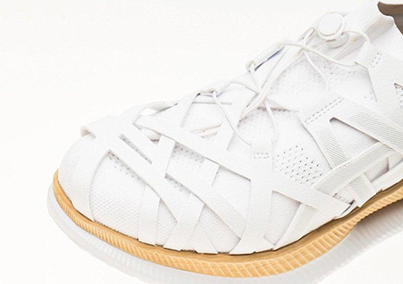 kengo-kuma-asics-sneaker-metaride1