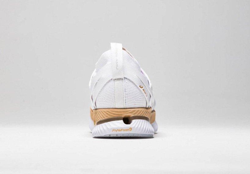 kengo-kuma-asics-sneaker-metaride2.5