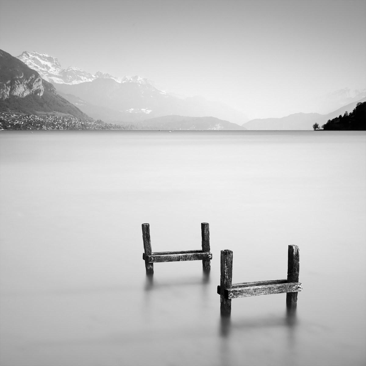 photography-arnaud-bathiard-03