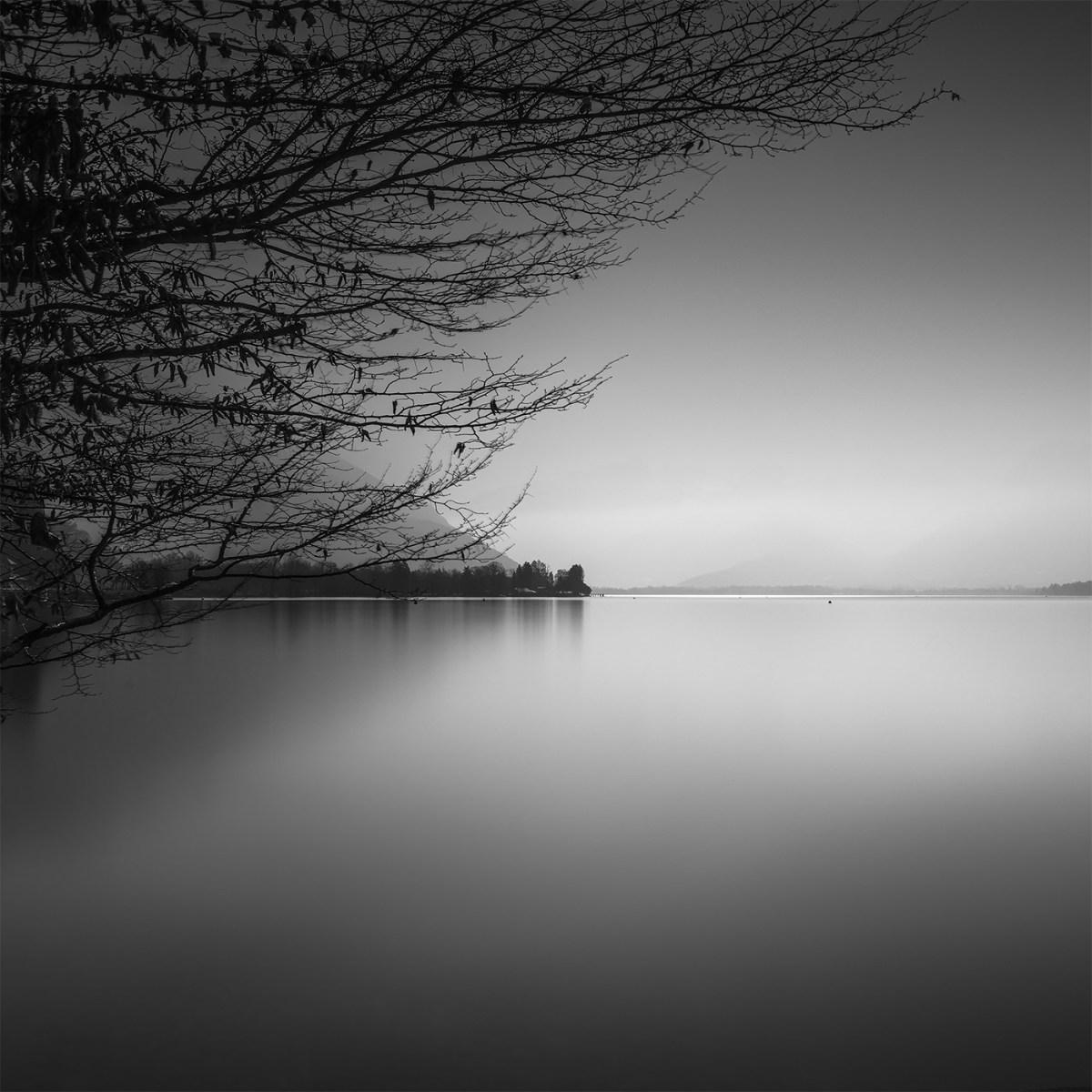 photography-arnaud-bathiard-04