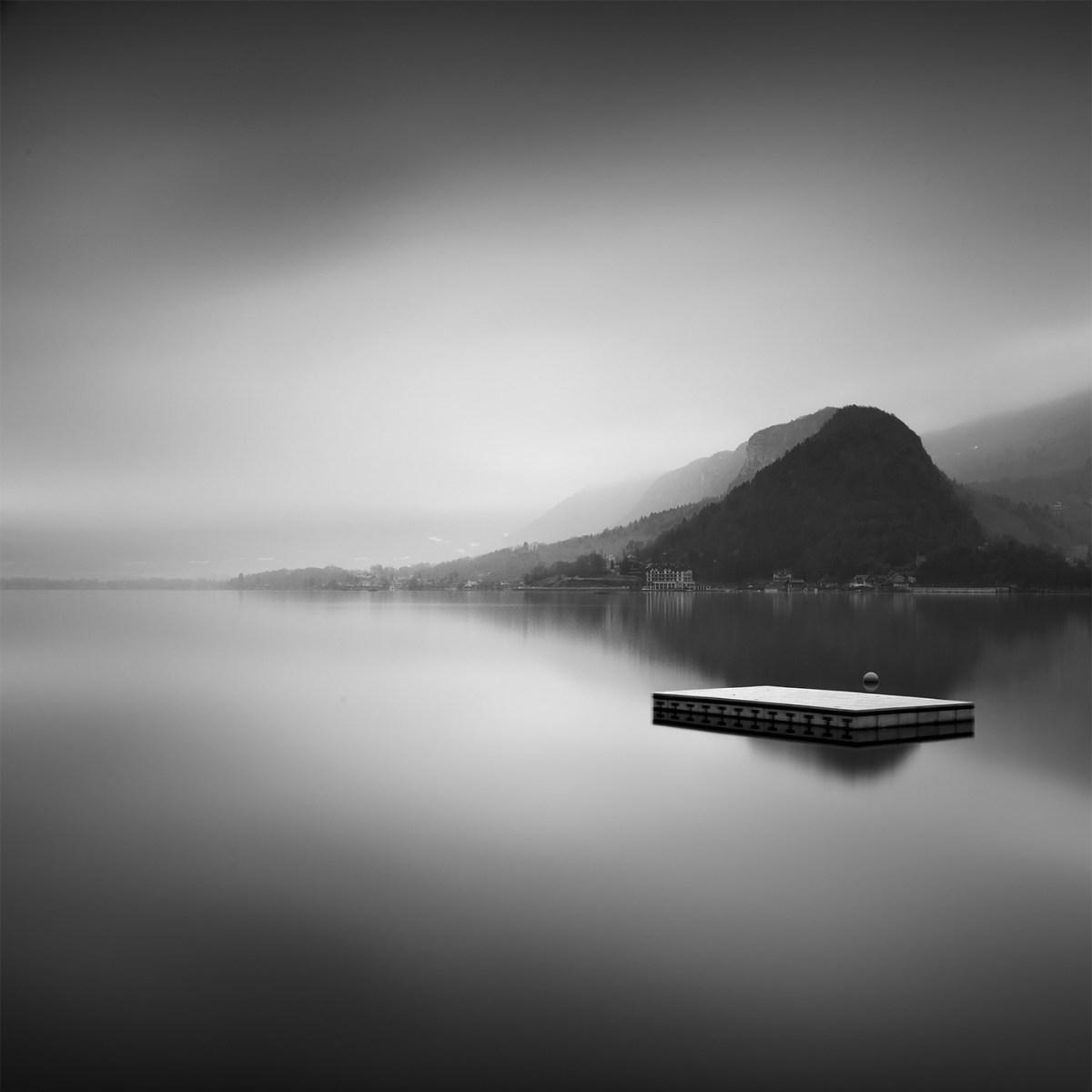 photography-arnaud-bathiard-07