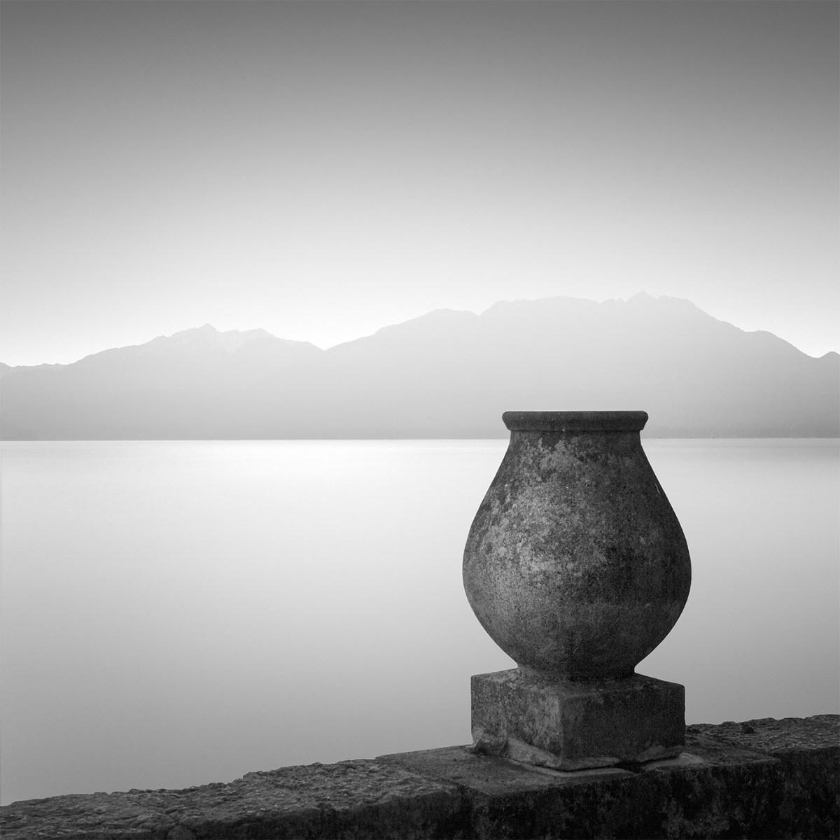 photography-arnaud-bathiard-08