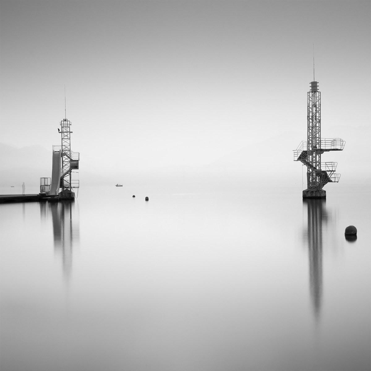 photography-arnaud-bathiard-12