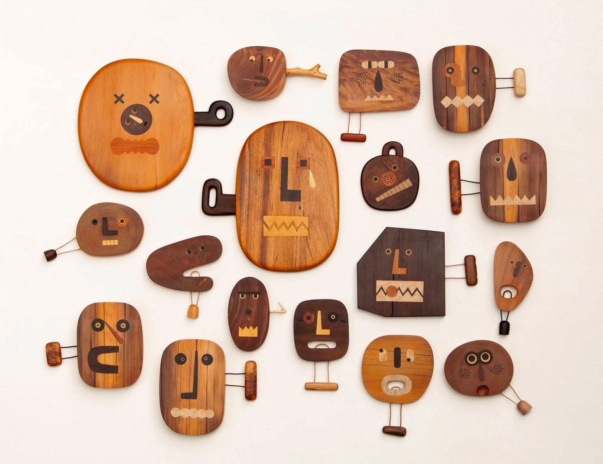 wood-11