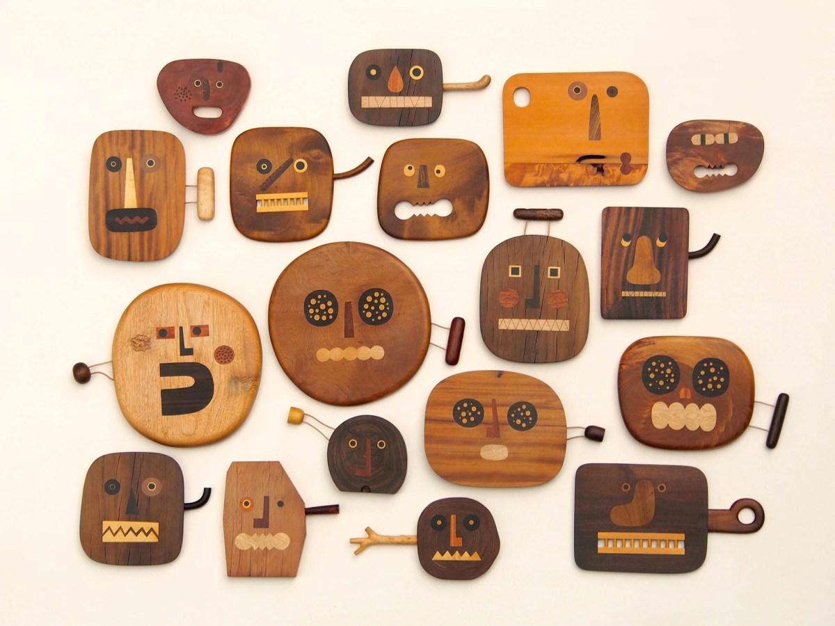wood-9