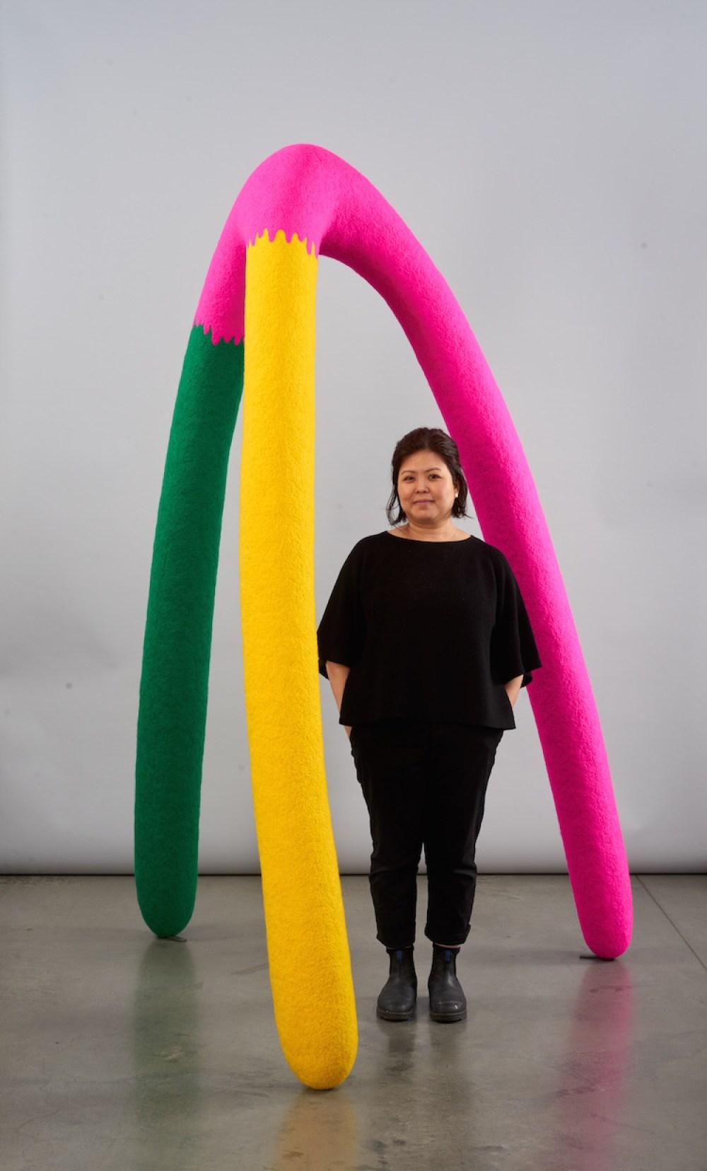 Masako Miki