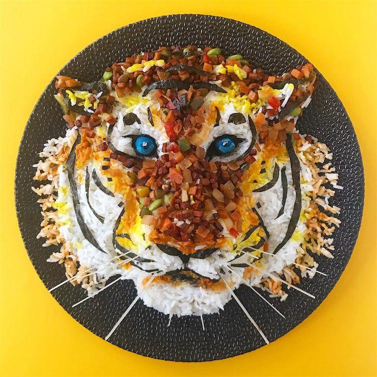 de-meal-prepper-food-styling-10
