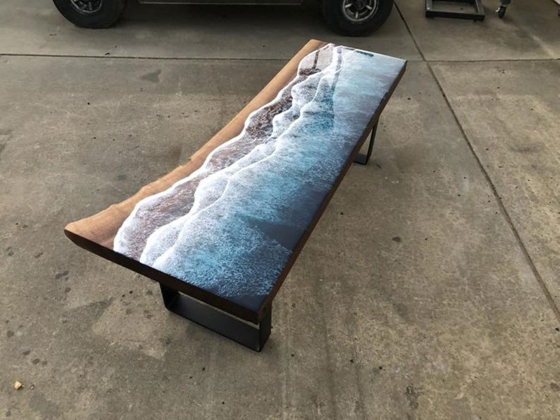 live-edge-ocean-surface-tables-by-rivka-wilkins-and-jared-davis-1