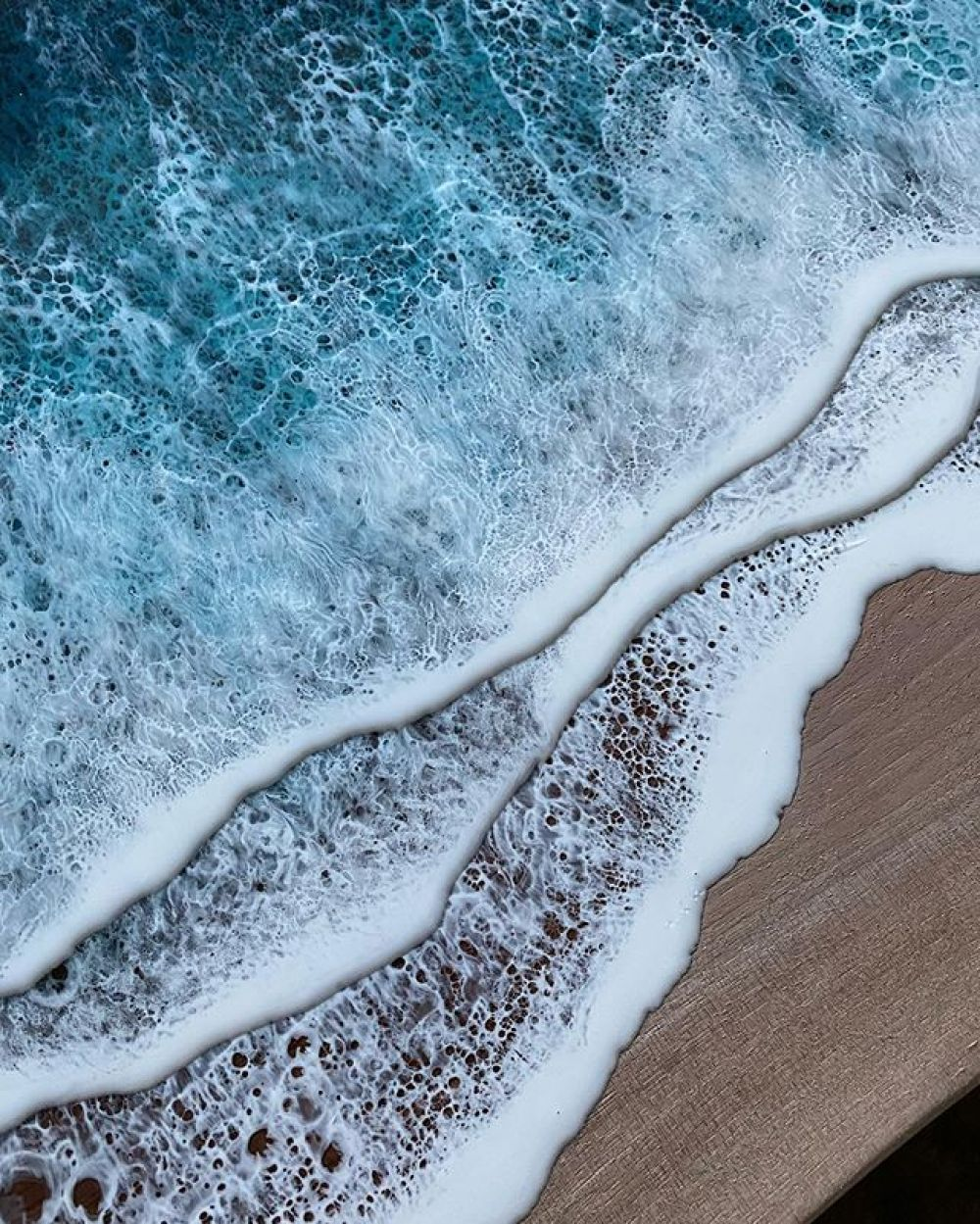 live-edge-ocean-surface-tables-by-rivka-wilkins-and-jared-davis-2