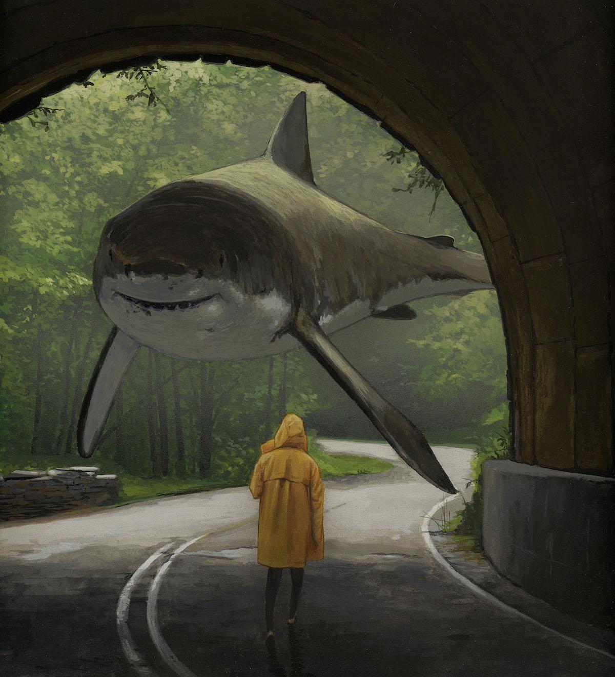 chris-austin-shark-paintings-moss-and-fog-3.4