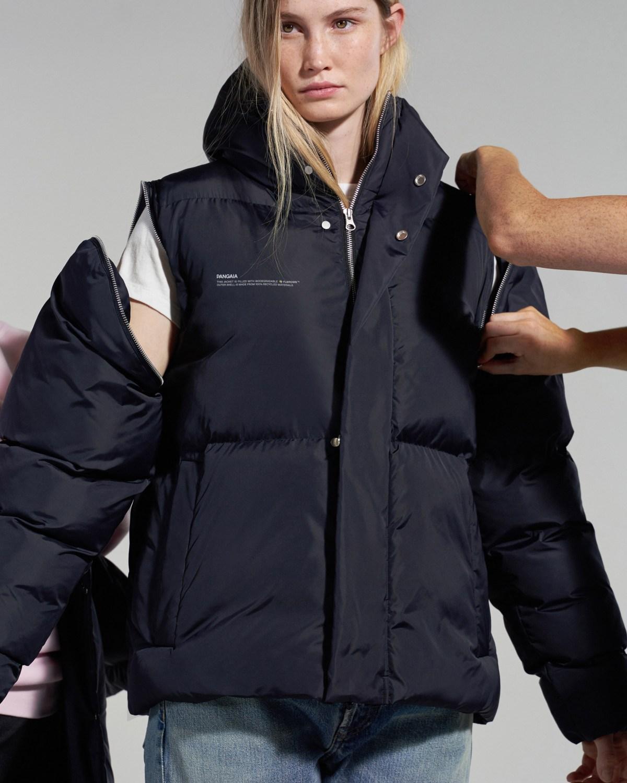 pangaia-flwrdwn-puffer-jackets-design_dezeen_2364_col_4