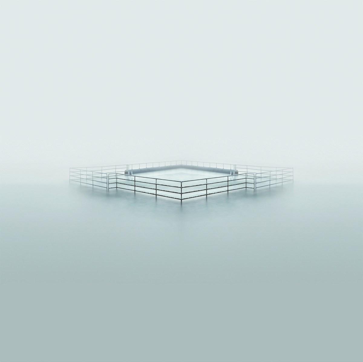 photography-neil-burnell-09