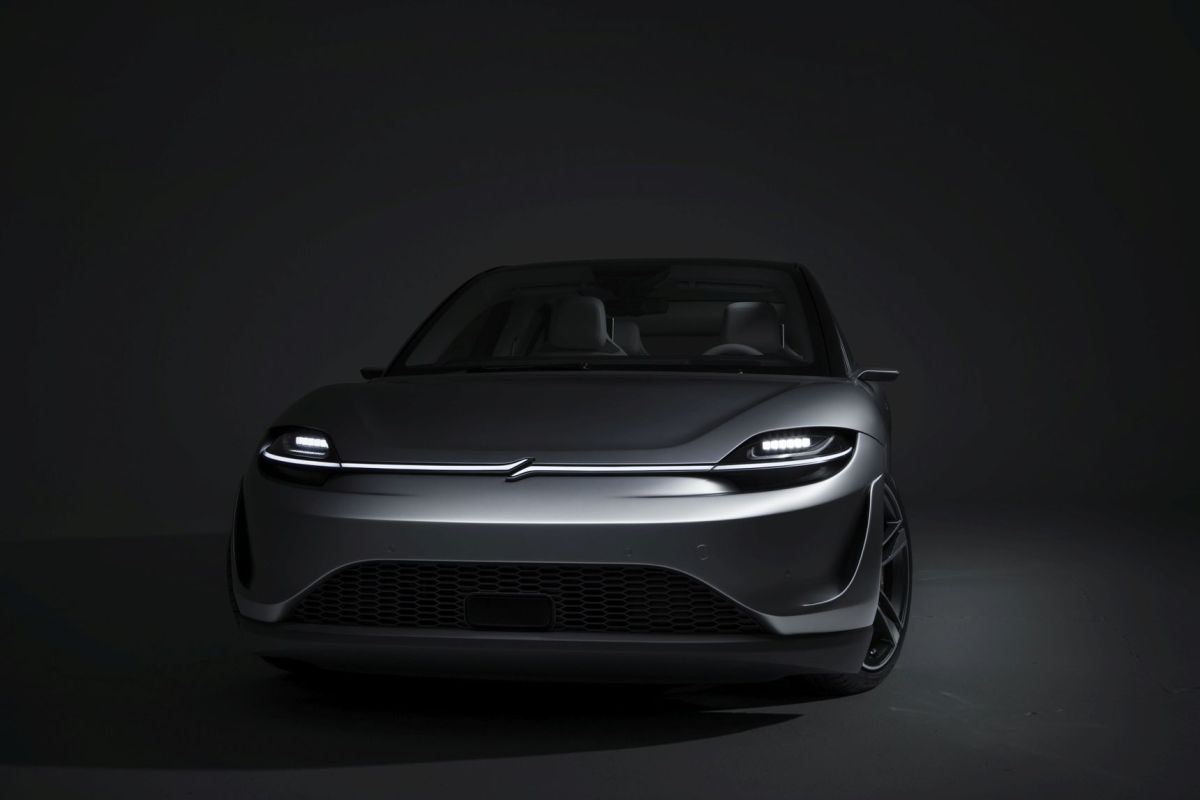 sony_concept_car_vision_s_005
