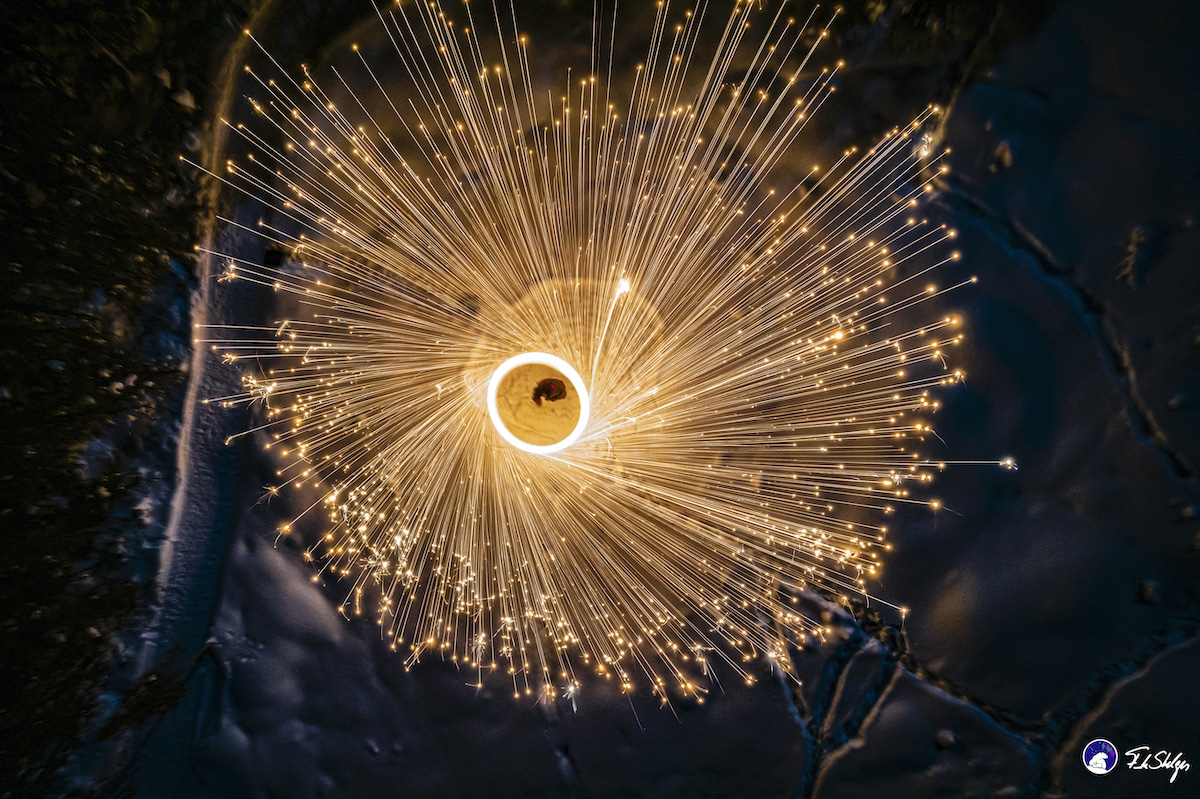steel-wool-drone-photography-frank-stelges-6