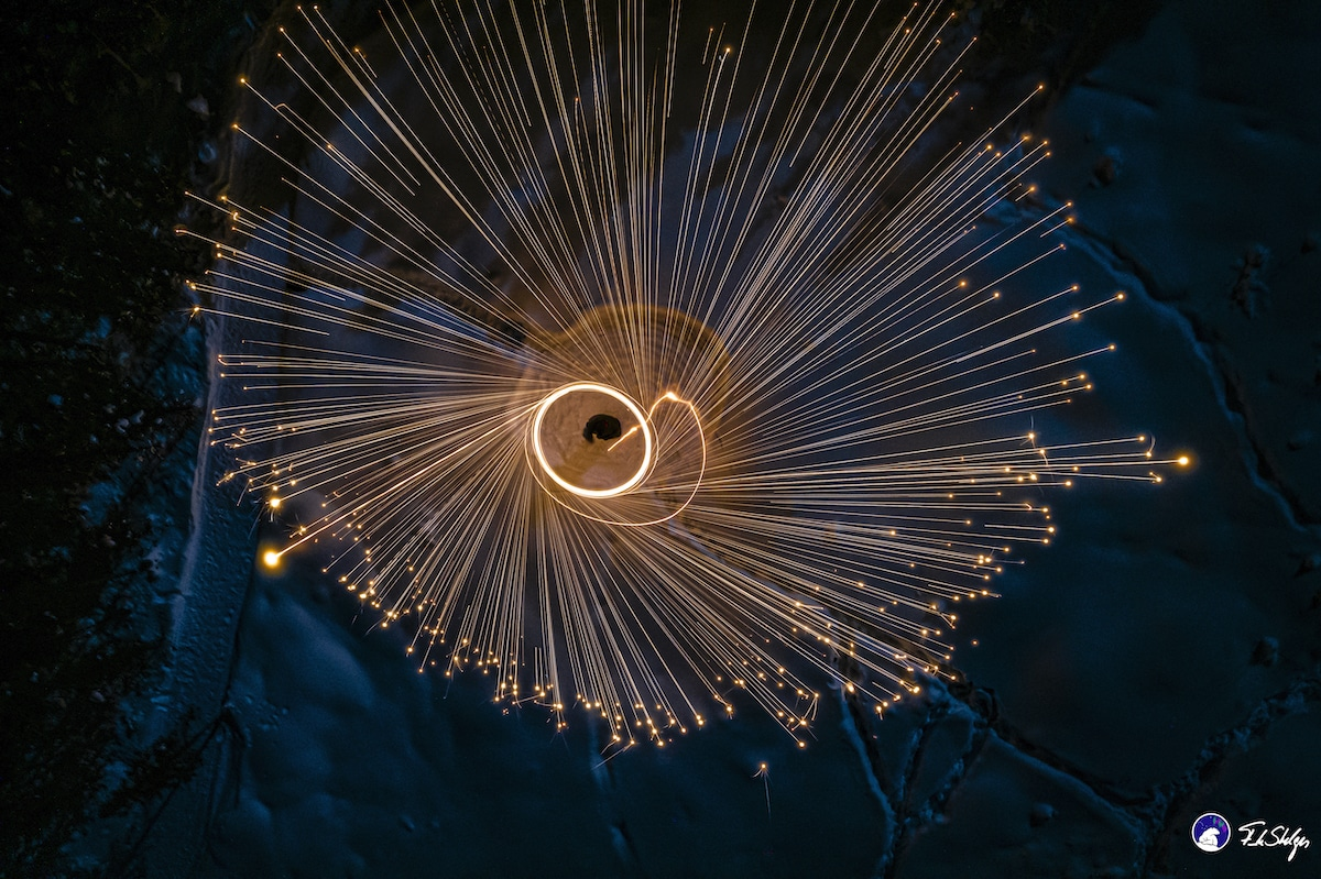 steel-wool-drone-photography-frank-stelges-8