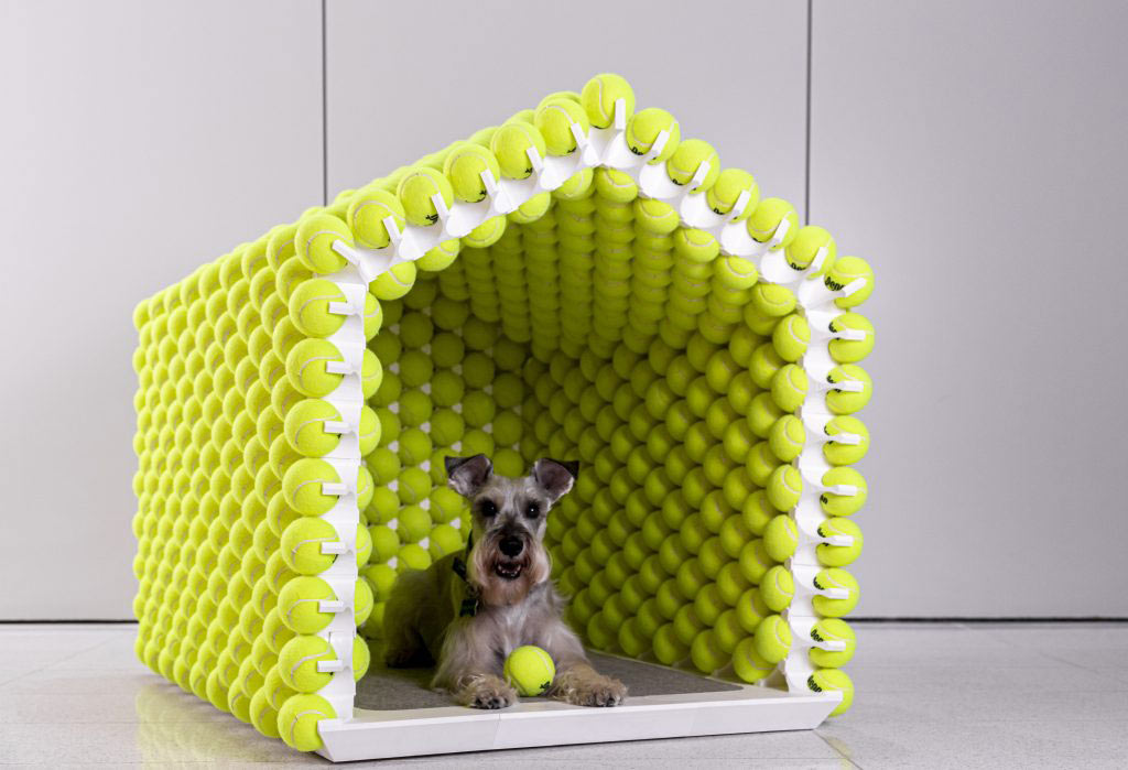 Fetch-House-Tennis-Balls-CallisonRTKL-1