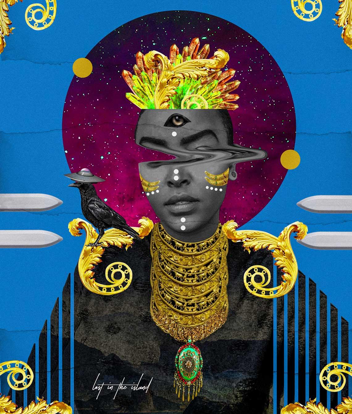 afrofuturism-collages-of-kaylan-m-1