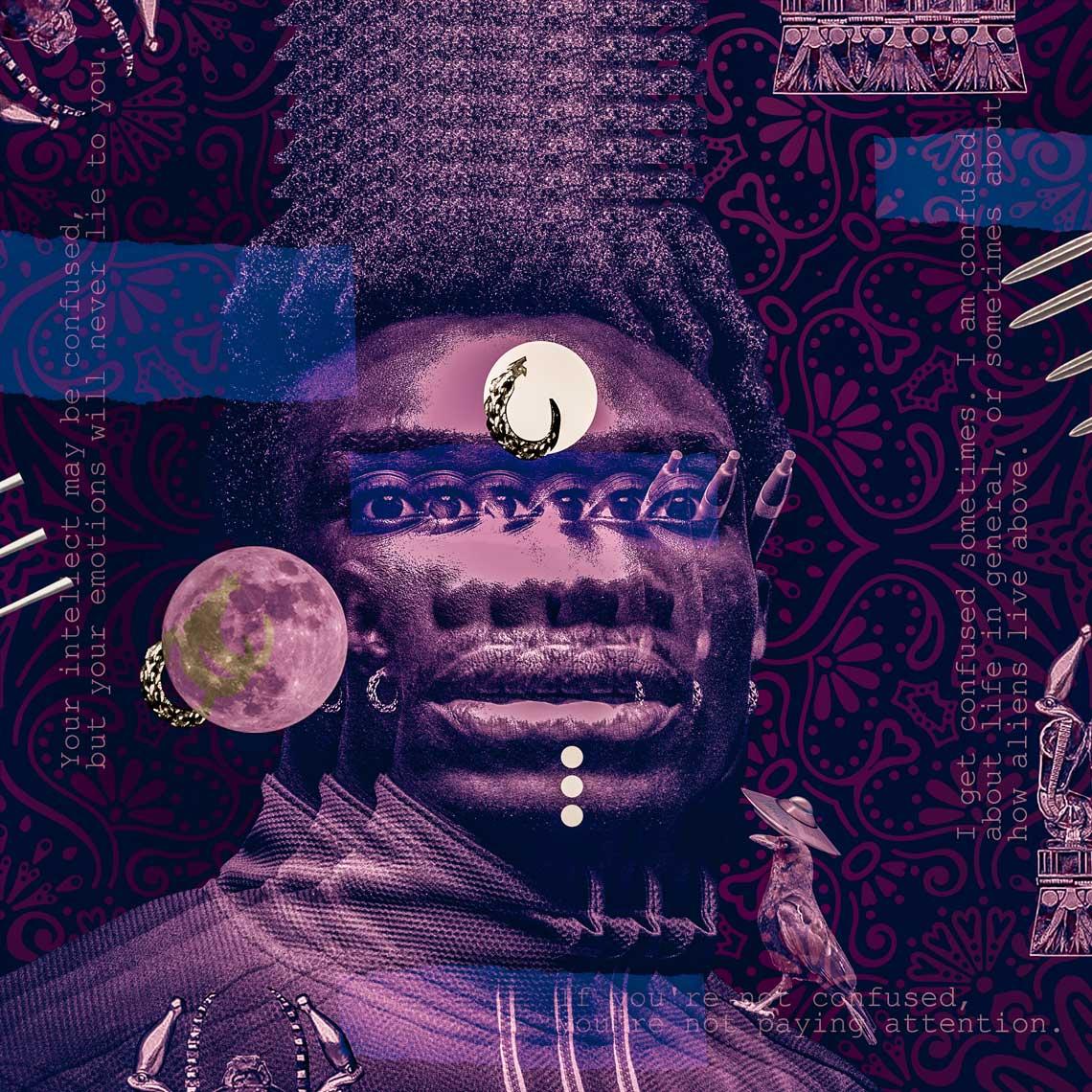 afrofuturism-collages-of-kaylan-m-2