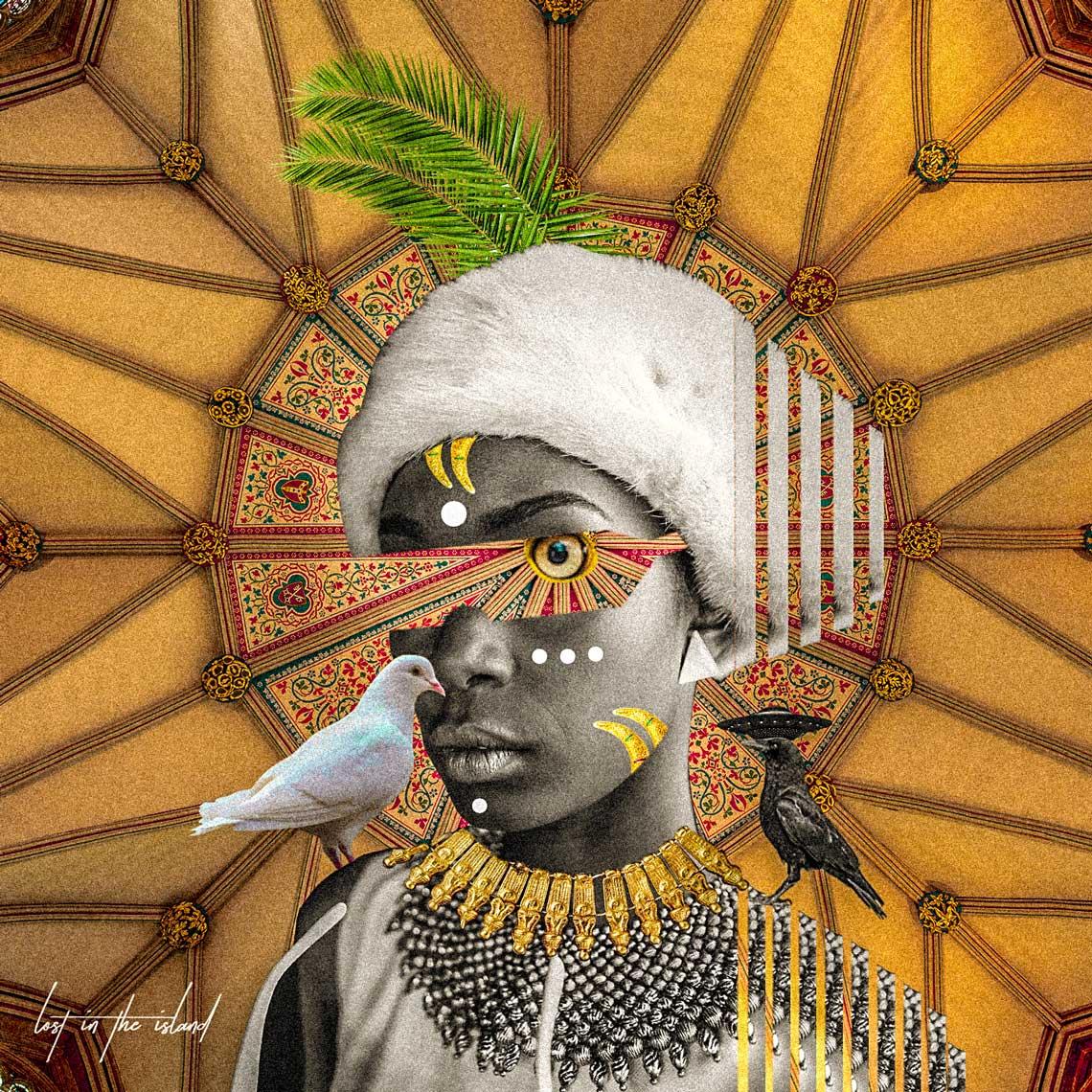 afrofuturism-collages-of-kaylan-m-9