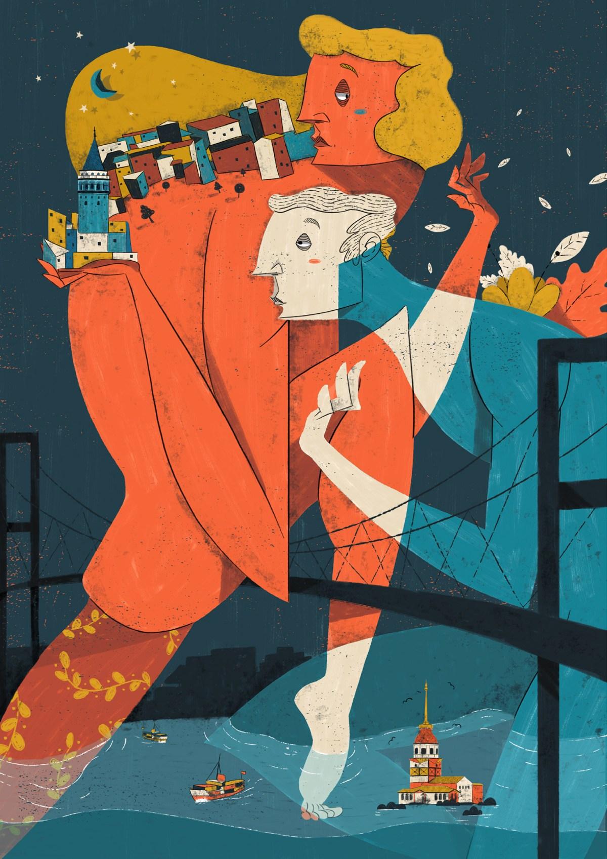 illustration-mete-kaplan-eker-07