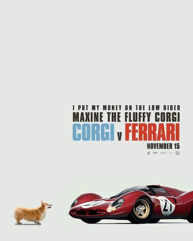 maxine-the-corgi-film-poster-recreations-4