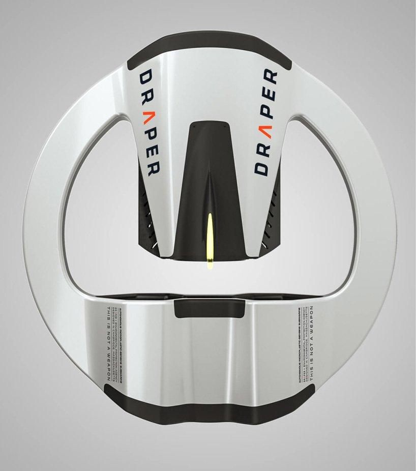 underwater-draper-drone-scans-ocean-microplastics-7