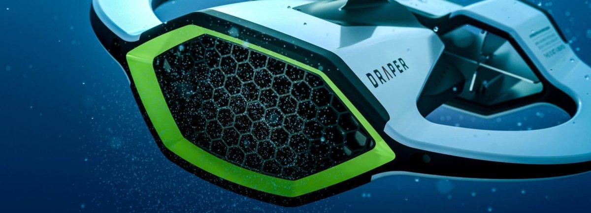 underwater-draper-drone-scans-ocean-microplastics-cover