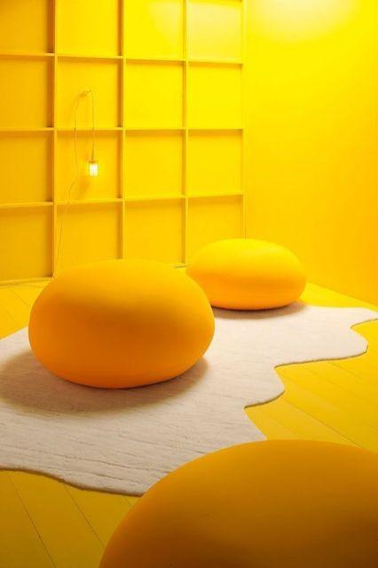 Yellow #yellowaesthetic Yellow