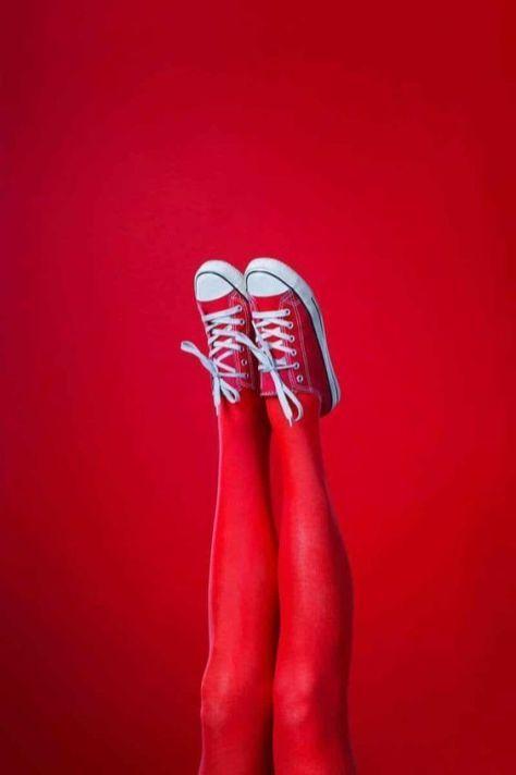 __________________________________________celia basto | 100% art_ Foto