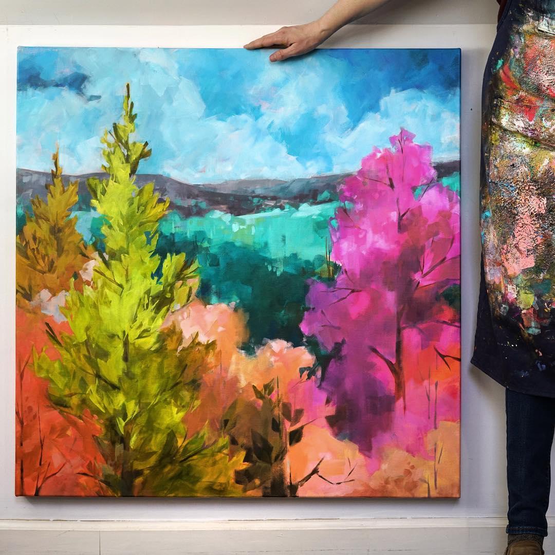 jess-franks-painting-1