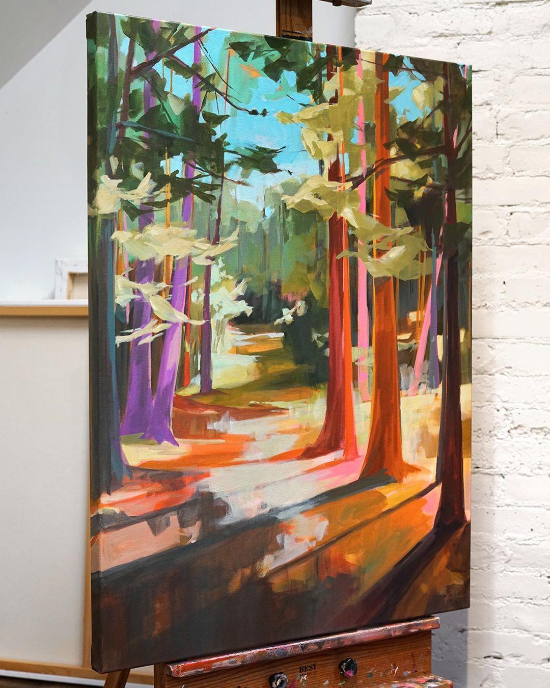jess-franks-painting-10