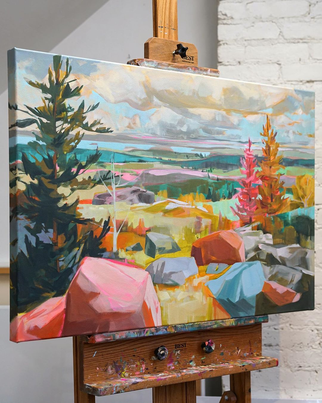 jess-franks-painting-14