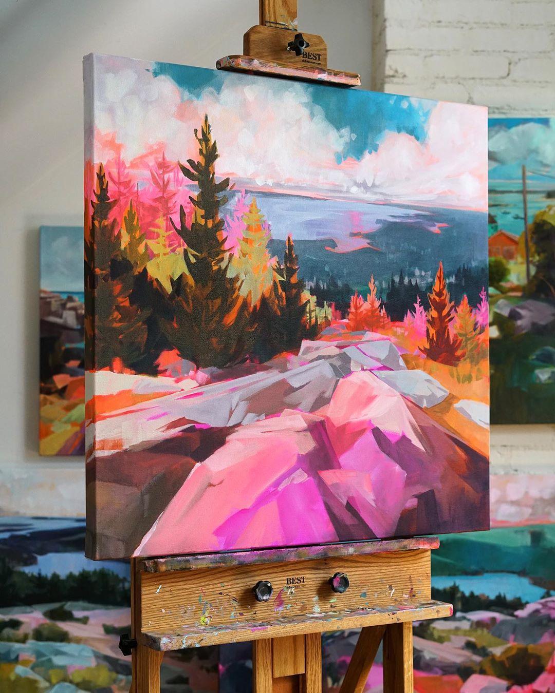 jess-franks-painting-3