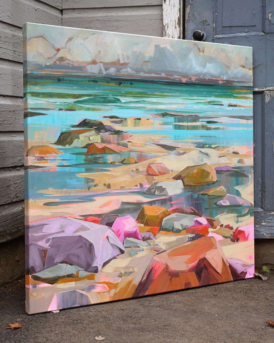 jess-franks-painting-6