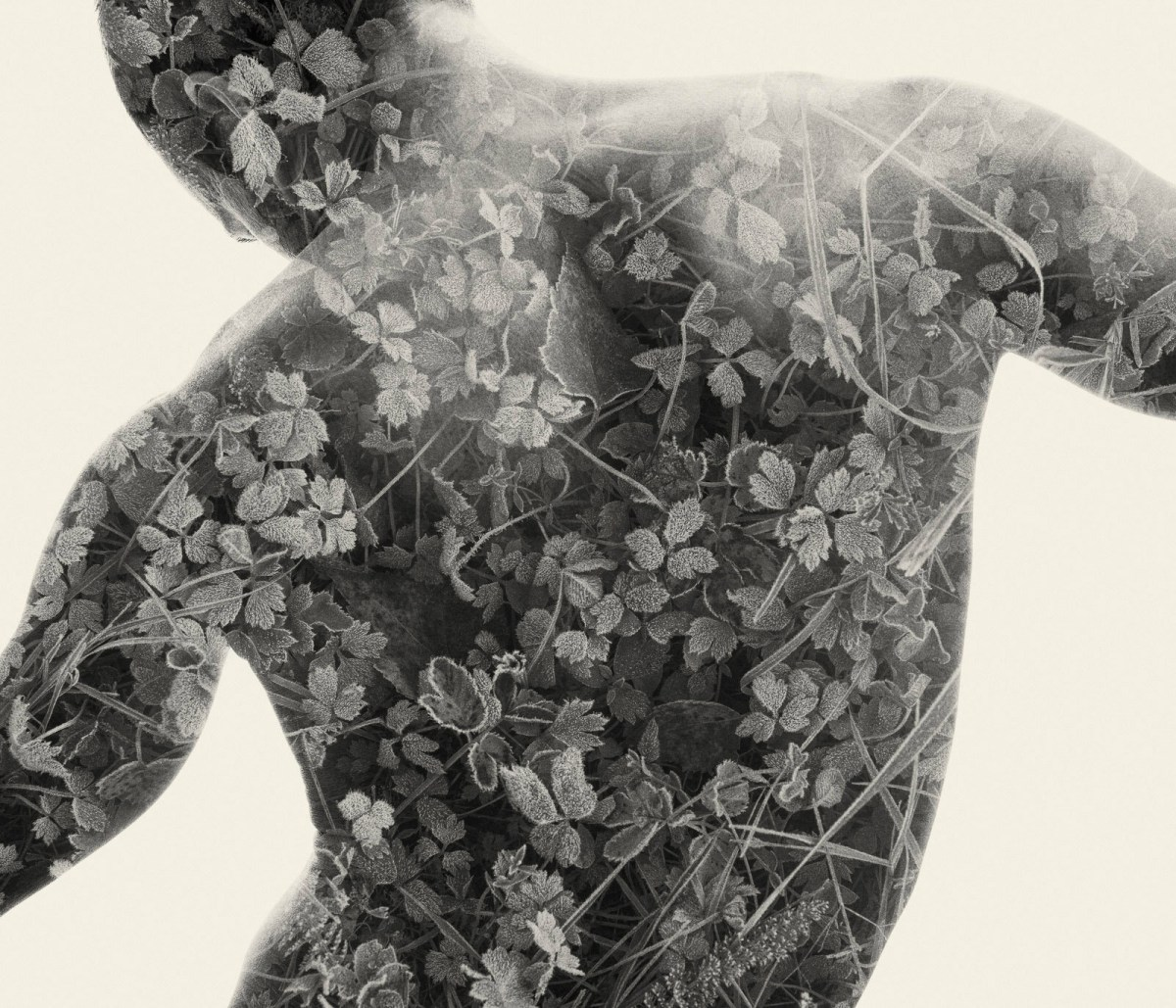photography-christoffer-relander-04