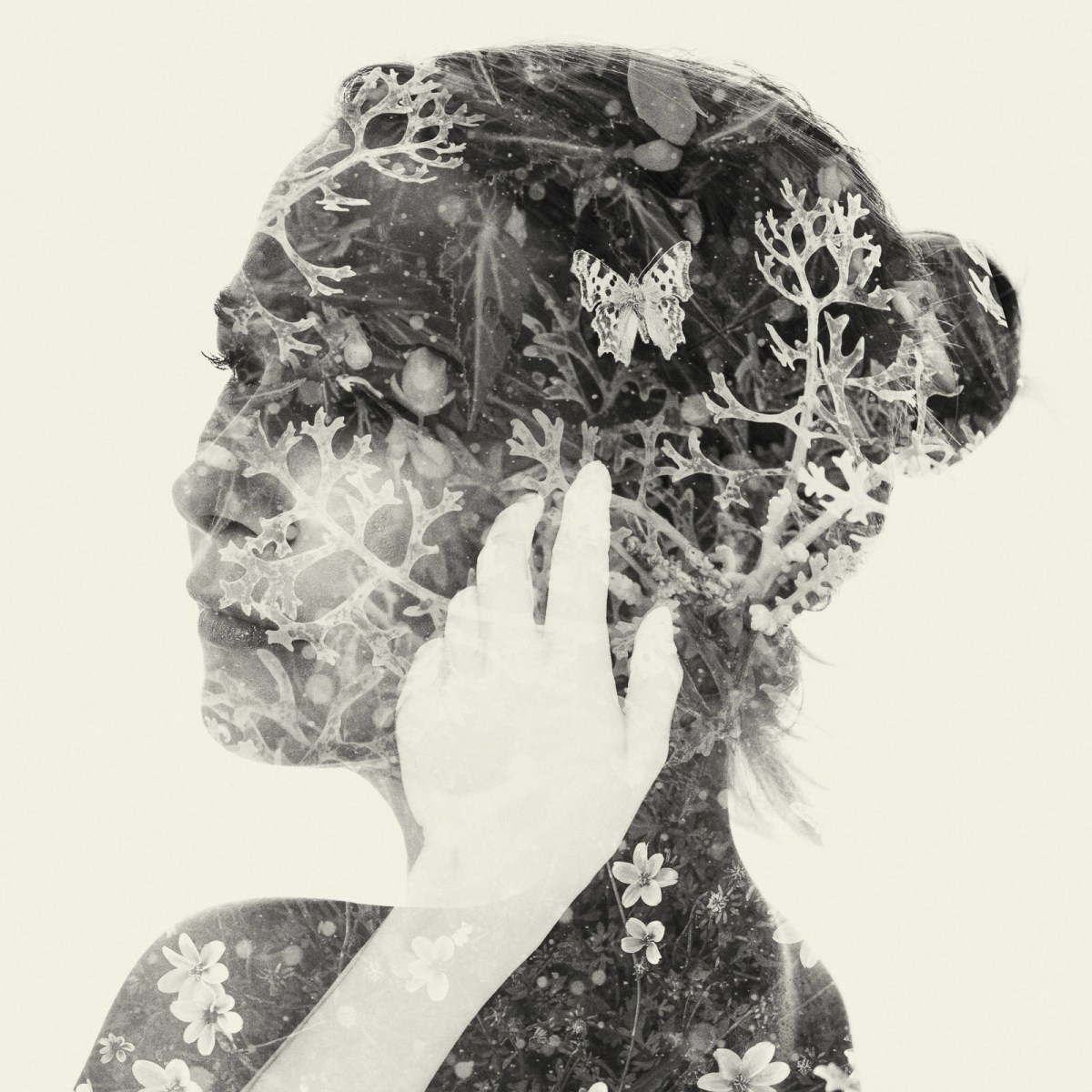 photography-christoffer-relander-07