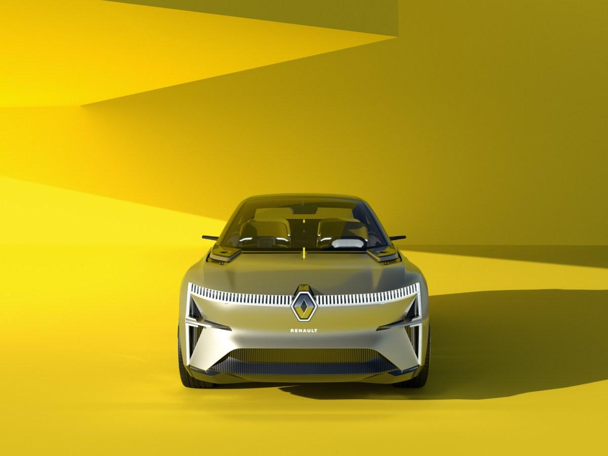 renault-morphoz-concept-car-1