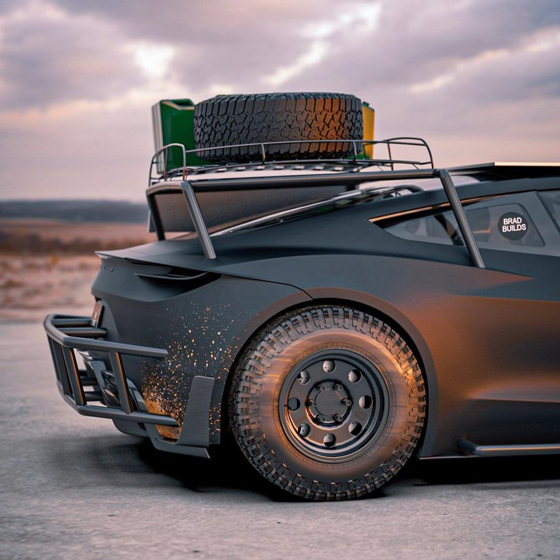 tesla-roadster-safari-brad-builds-moss-and-fog-4